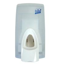 Диспенсер для мыла в картриджах Tork EnMotion S34 470212, белый