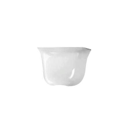 фото: Кнопка для диспенсера Tork S1 205602-00, белая