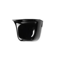 Кнопка для диспенсера Tork S1 205603-00, черная