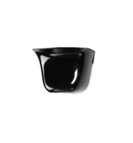 фото: Кнопка для диспенсера Tork S1 205603-00, черная