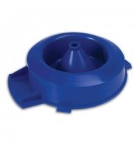 Мембрана отборочная для диспенсеров Tork Reflex 470070 синяя