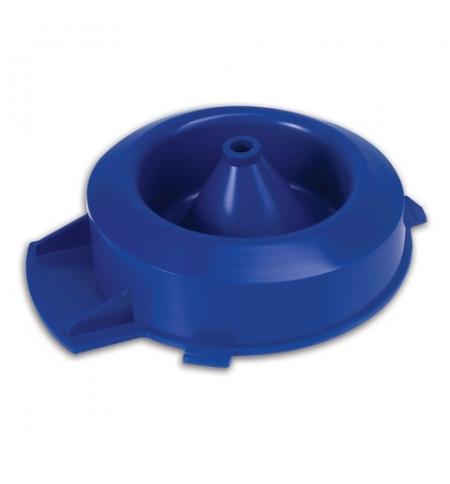 фото: Мембрана отборочная для диспенсеров Tork Reflex 470070 синяя