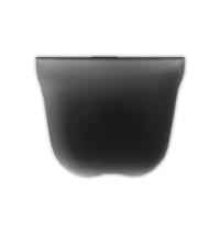 Кнопка для диспенсера Tork S4 205606, черная