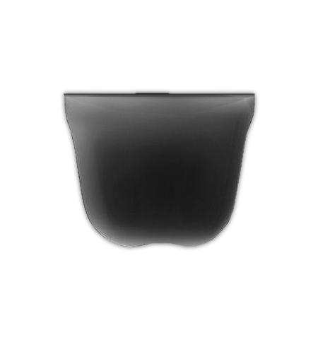 фото: Кнопка для диспенсера Tork S4 205606, черная
