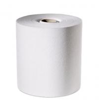 Бумажные полотенца Tork Advanced H12 471113, в рулоне, 143м, 2 слоя, белые