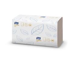 Бумажные полотенца Tork