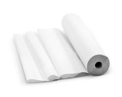 Бумажные простыни Tork